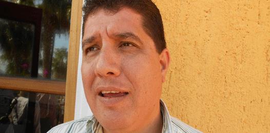 Optimista el Ayuntamiento por avance del juicio que libra con empresa minera y el ejido San Antonio