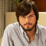 Kutcher es jobs