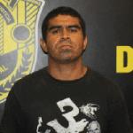 Jesús Marcelo Cortés González