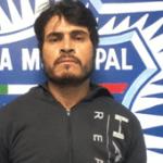 Modesto Simón Canchola Avilés