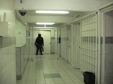 Ya puede BCS liberar presos por buen comportamiento