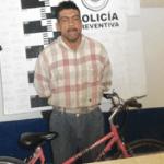 Jesús Torres Meza.