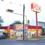 oxxos