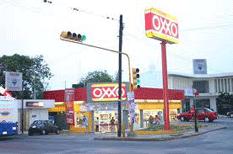 Frenar avalancha de OXXOs piden abarroteros