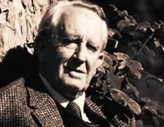 Recordando a Tolkien