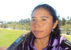 Sufre maltrato el 30% de mujeres atendidas en CM