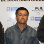 Marcos Antonio Valdez Sánchez.
