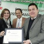 acreditacion UABCS