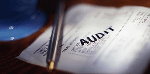 Comondú y La Paz en la mira de auditores federales