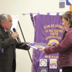 EPB Club de Leones