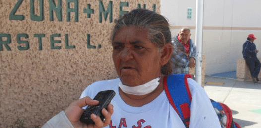"""Mejora la salud de El Guapo pero """"no recuerda""""su encuentro con la policía"""