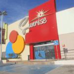 PDU y casinos