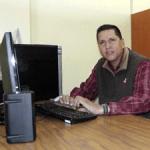 Alejandro Telechea Cienfuegos