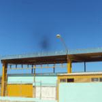 Unidad Deportiva San Jose 78
