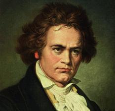 Al compás de Beethoven