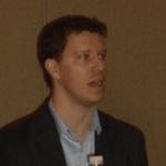 David Krantz
