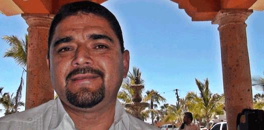 Que no se ubicará Soriana en zona histórica de Loreto garantiza el Alcalde
