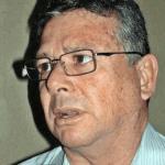 Carlos Villavicencio