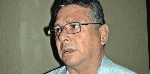 """""""Ya no soy rector de la UABCS"""" aclara Carlos Villavicencio"""
