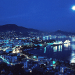 Acapulco peligroso