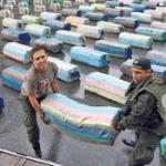 Chapo y FARC