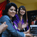 Premio a EPB