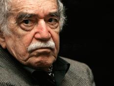 Gabo: 86 no son nada