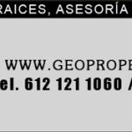 Geo Properties