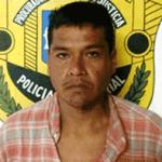 Manuel Honesto