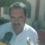 Martín Lagarda Ruiz