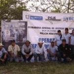 Operativo Sierra