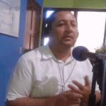 Juan Barajas Hernández