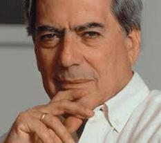 77 años de Vargas Llosa