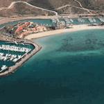 CEMDA vs Costa Baja