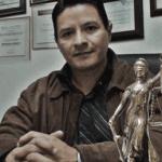 Miguel Ángel Meza