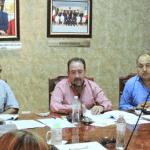 Instituto Municipal de la Juventud