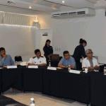 Comité Estatal de la Mortalidad Materna