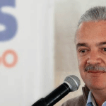 Marcos Covarrubias
