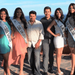 Miss Turismo 2013