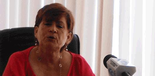"""""""Cruzada contra el Hambre"""" en Los Cabos, una alcancía política"""