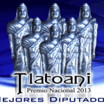 Premio Taltoani
