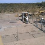 ya se contará con el nuevo pozo ubicado en Palo Bola