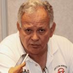 Eduardo Bautista Palacios