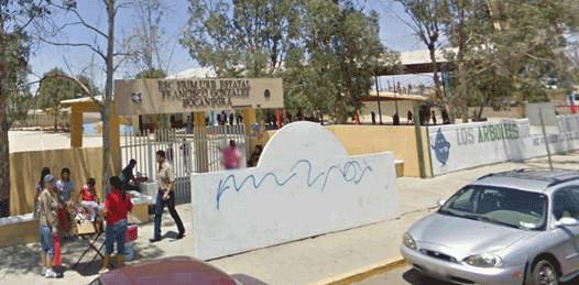 Que sí investiga presunto abuso sexual en la primaria González Bocanegra, asegura la SEP