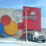 casinos en Los Cabos