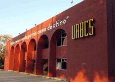 Certifica la UABCS tres procesos administrativos