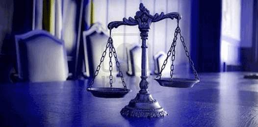 Invitan al XI Congreso Nacional de Derecho