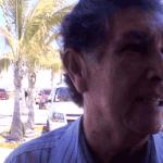 José Cruz Sánchez Astorga