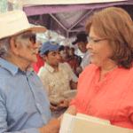 EPB en Los Dolores