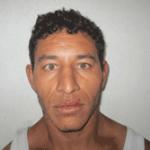 Gustavo Sandoval Herrera